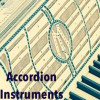 expandingsound accordion Ableton Instrument